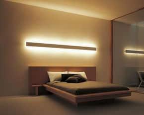 نورپردازی در منزل و ایجاد جلوه های زیبای بصری